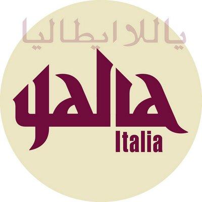 logo_yalla_italia_400x400
